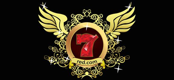 7Red casino anmeldelse