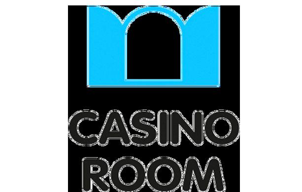 CasinoRoom annmeldelse