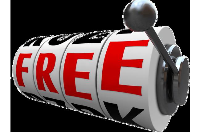 casino gratis-spinn bonus