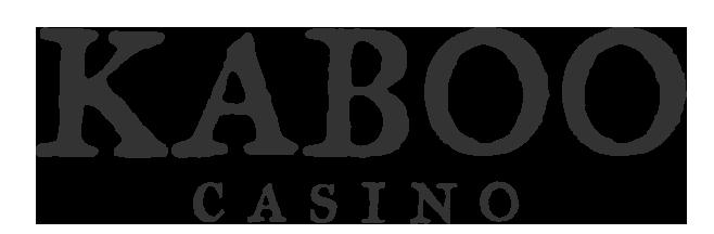 Kaboo Casino anmeldelse