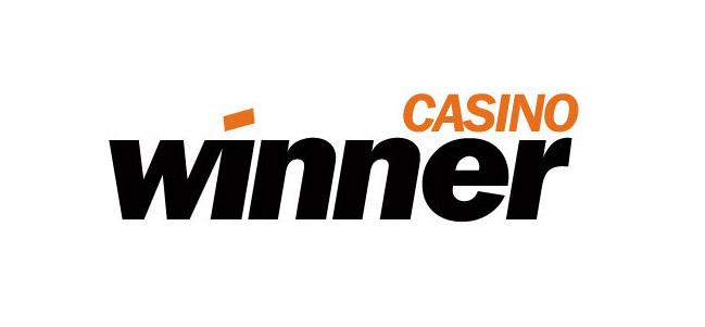 Winner Casino anmeldelse