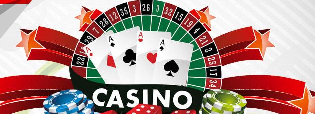 online casino anmeldelser