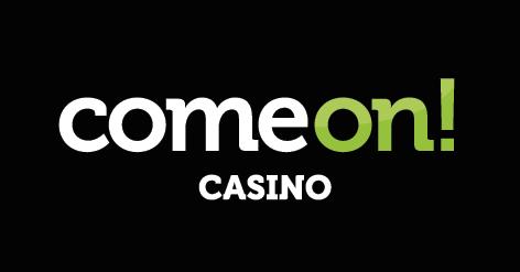 ComeOn! Casino anmeldelse
