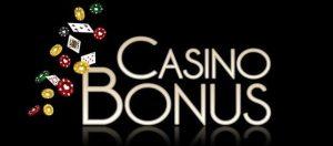 beste casino-bonus