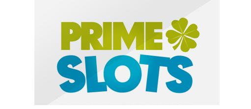 PrimeSlots anmeldelse