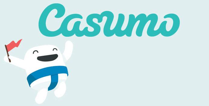 Casumo Casino annmeldelse