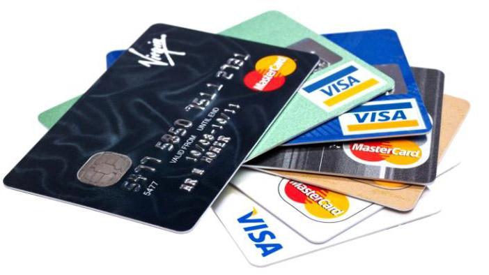 kredittkort casino