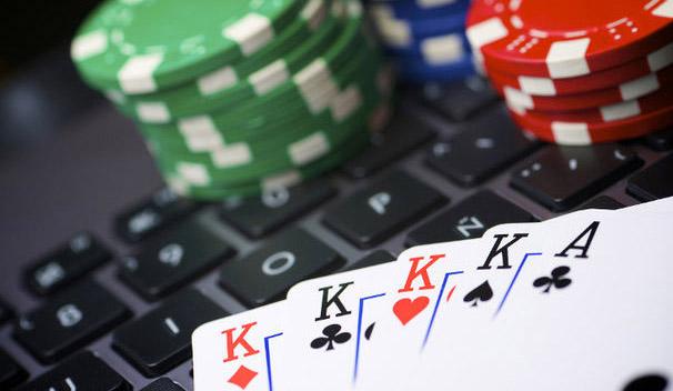 nye casinoer