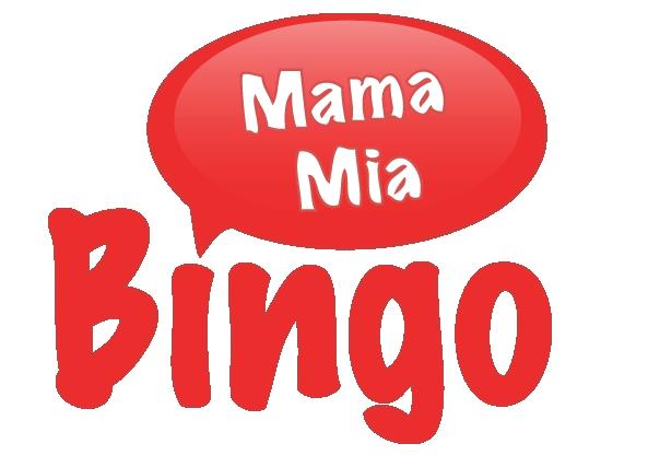MamaMia Bingo anmeldelse