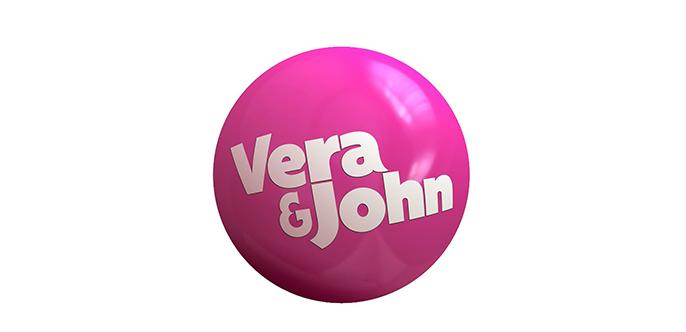Vera&John Casino anmeldelse