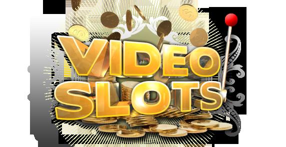 VideoSlots Casino anmeldelse
